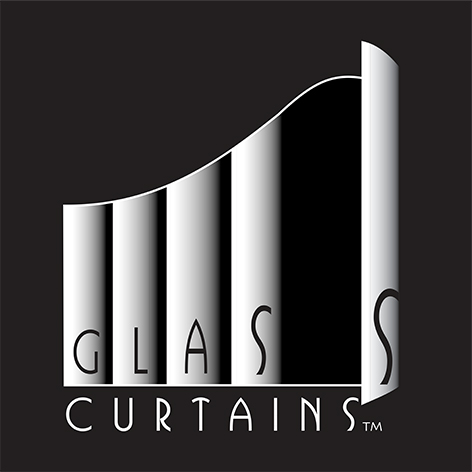 Glasscurtains.asia – Glass Curtains® System| Flying doors